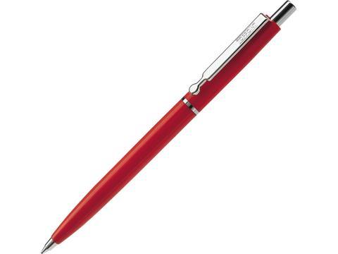 Ball pen 925 DP