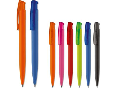 Ball pen Avalon soft touch