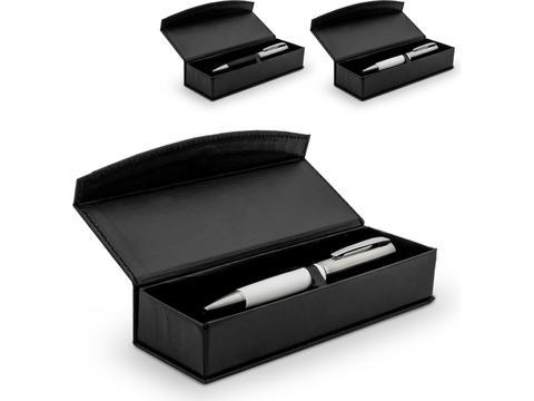 Ball Pen Laredo in Gift Box