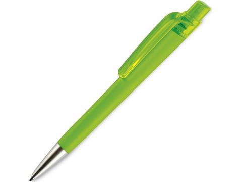 Ball Pen Prisma