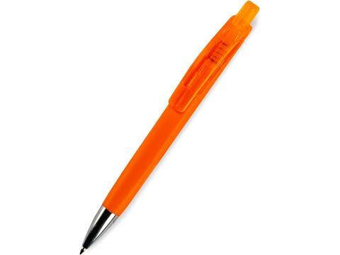 Ball Pen Riva Soft-Touch