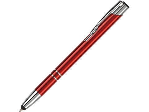Ball pen Alicante Stylus