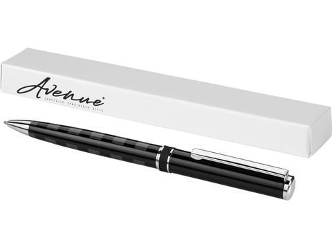 Wilson Ballpoint pen