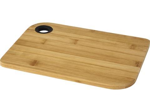 Main cutting board