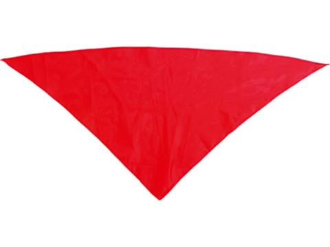 Neckerchief Plus
