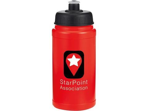 Baseline sportbidon - 500 ml