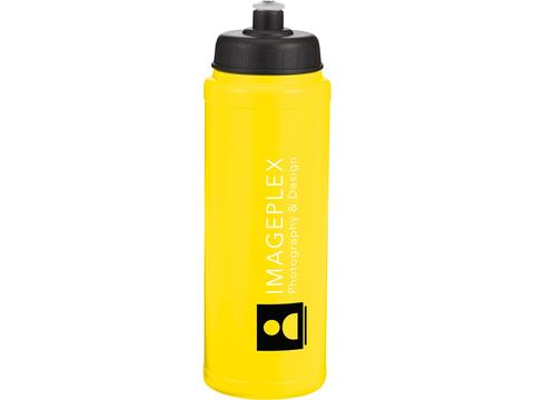 Baseline sportbidon - 750 ml