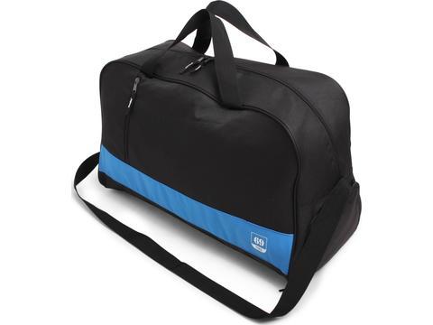 Basic 69 Weekendbag