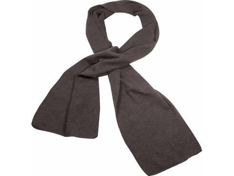 Basic Acrylic sjaal