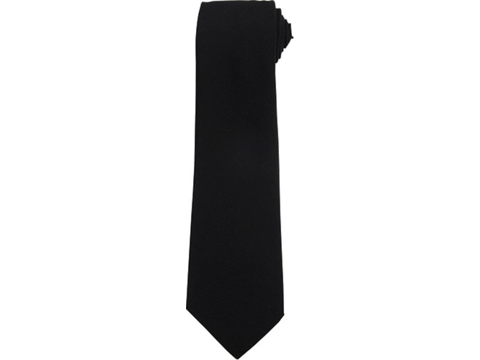 Work Tie