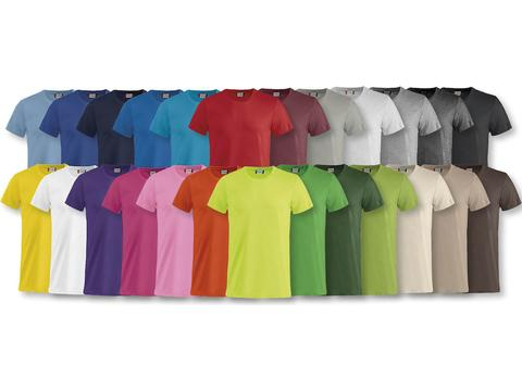 Basic-T Junior T-shirt