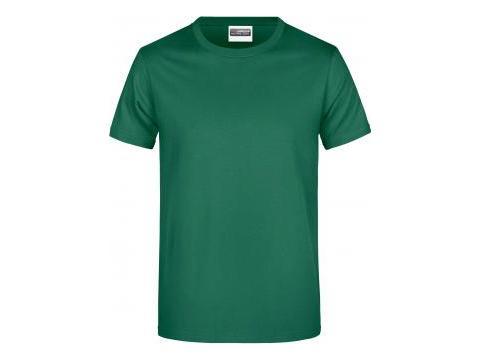 Tee-shirt classique homme 150