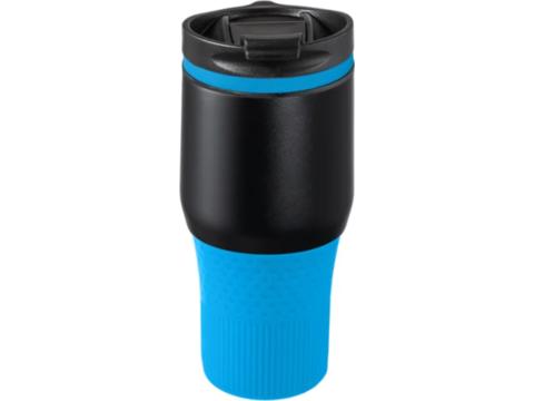 Mug isotherme RETUMBLER Bayamo - 440 ml