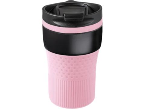 Tasse thermos - 230 ml