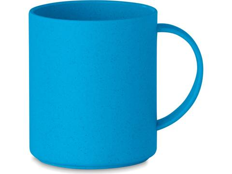 Astoria mug - 300 ml
