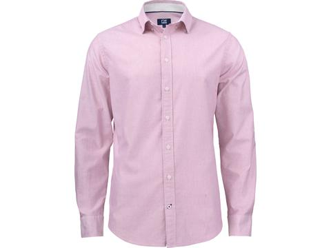 Belfair Oxford Shirt
