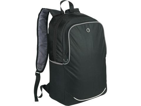 Benton 17'' Computer Backpack