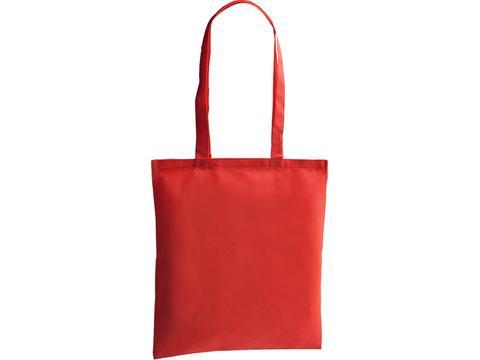 Bag Fair 36x40cm