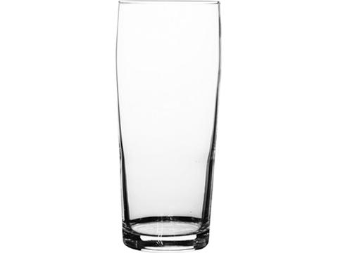 Beer glasses - 18 cl