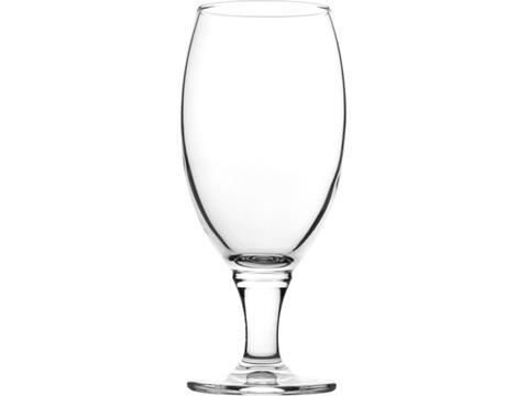 Verres à bière Cheers - 30 cl
