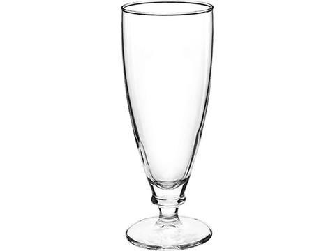 Beer glasses - 27,5 cl