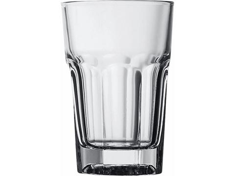 Beer glasses - 29 cl