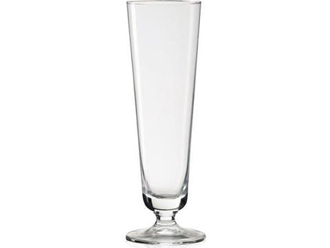 Beer glasses - 38 cl