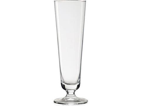 Beer glasses - 38 cl