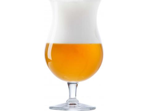 Beer glasses - 500 ml