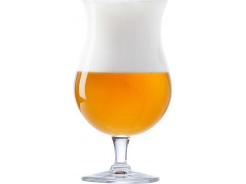 Beer glasses - 500 ml