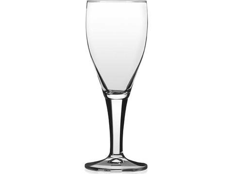Verres à bière Pokal - 25 cl