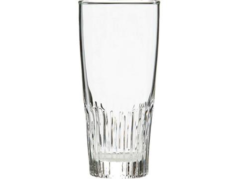 Beer glasses - 32 cl
