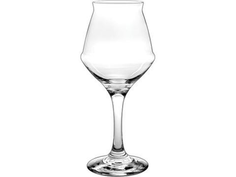 Beer glasses Sommelier - 30 cl