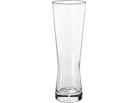 Beer glasses - 30 cl