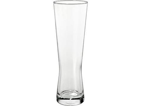 Beer glasses - 30 cl