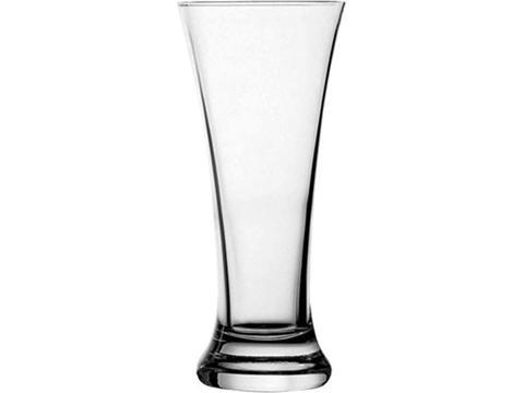 Beer glasses Tuborg - 34 cl