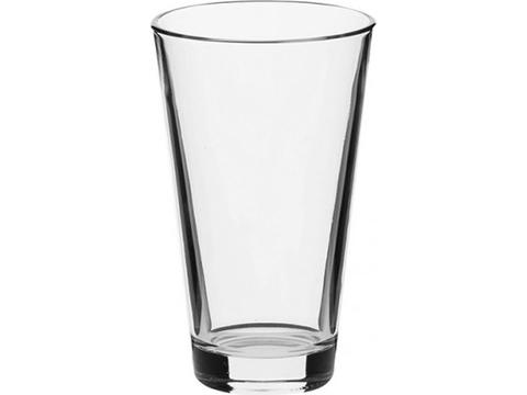 Beer glasses Vase - 30 cl