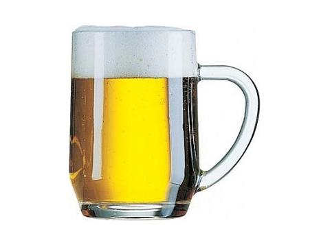 Bierpul - 280 ml