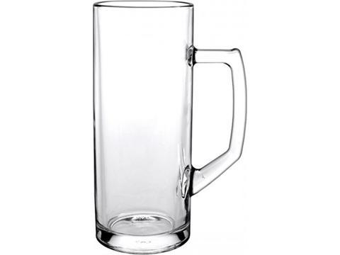 Bierpul bierbeker 30 cl