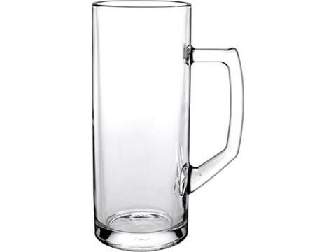 Bierpul bierbeker 50 cl