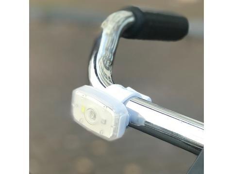Bikeled USB