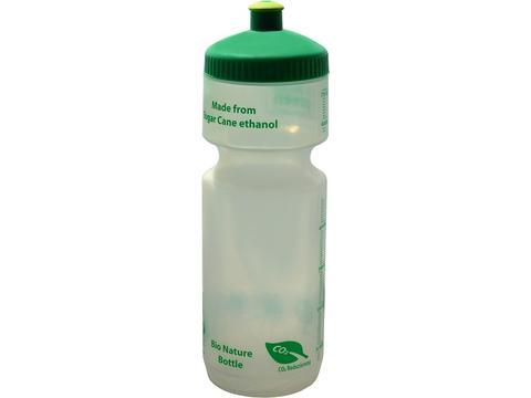 Bio bidon - 750 ml