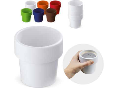 Tasse à café Hot-but-cool - 240 ml