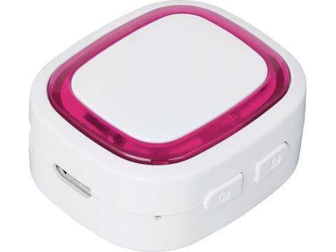 Bluetooth® adapter
