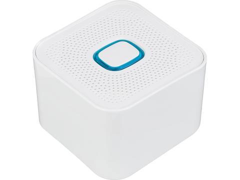 Bluetooth®-speaker XL