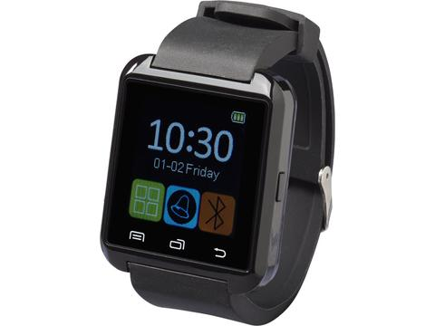 LCD SmartWatch