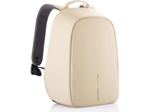 Bobby Hero Spring, Anti-theft backpack