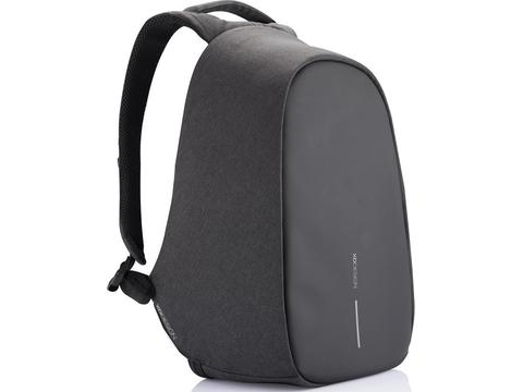 Bobby Pro anti-theft backpack