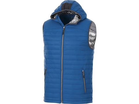 Gilet de corps isotherme Junction.