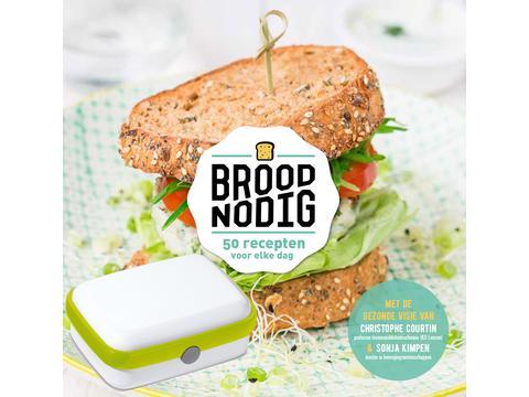 Brood Nodig